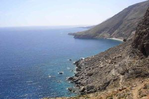 Kreta Wandern im Mai