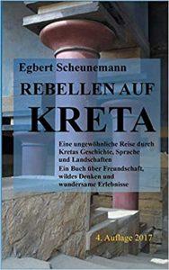 Kreta Rebellen